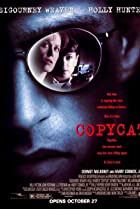 Image of Copycat