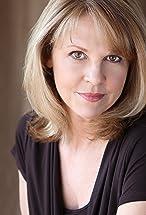 Francine Locke's primary photo