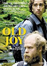 Old Joy(2007)