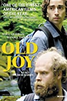 Image of Old Joy