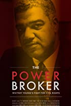 Image of Independent Lens: The Powerbroker: Whitney Young's Fight for Civil Rights
