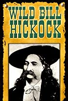 Image of Wild Bill Hickock