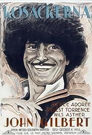 The Cossacks(1928) Poster - Movie Forum, Cast, Reviews