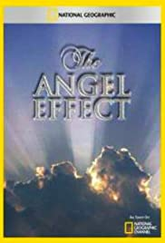 The Angel Effect Poster