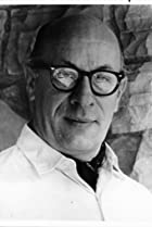 Image of Richard Deacon