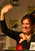 April Stewart's primary photo