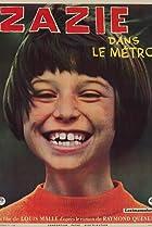 Image of Zazie dans le Métro