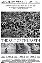 Image of The Salt of the Earth