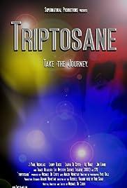 Triptosane Poster