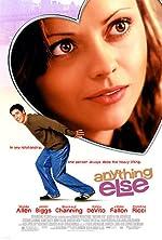 Anything Else(2003)