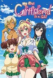 Assistir Hajimete no Gal Online Gratis