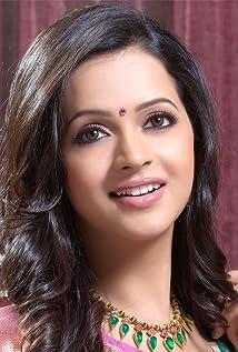 Bhavana Picture