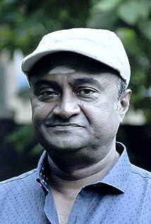 Aktori M.S. Bhaskar