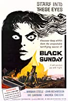 Image of Black Sunday