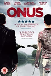 Watch Onus online free