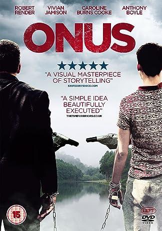 Onus (2016)