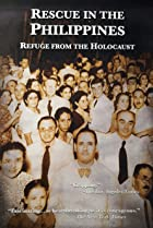 Image of Rescue in the Philippines: Refuge from the Holocaust
