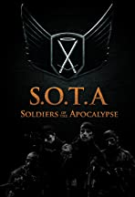 Soldiers of the Apocalypse