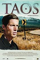 Image of Taos