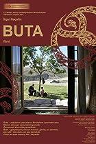 Image of Buta
