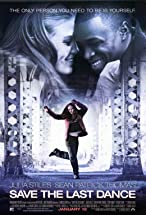 Primary image for Save the Last Dance