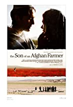 Primary image for The Son of an Afghan Farmer