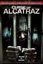 Image of Curse of Alcatraz