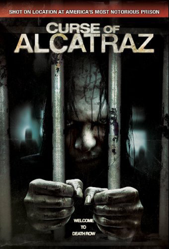 image Curse of Alcatraz Watch Full Movie Free Online