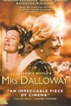 Image of Mrs Dalloway
