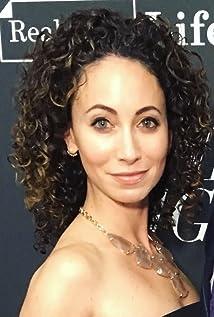Aktori Allegra Cohen