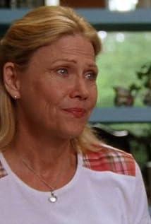 Aktori Judy Clayton