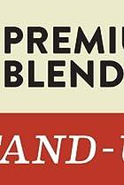 Image of Premium Blend