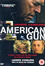 Primary image for American Gun