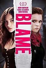 Blame(2018)