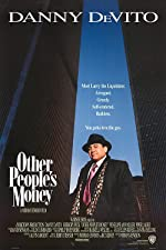 Other People s Money(1991)