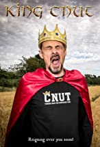 Primary image for King Cnut