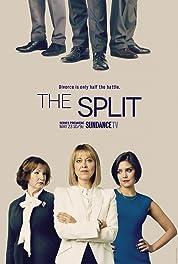 The Split - Season 1