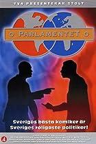 Image of Parlamentet
