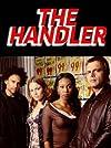 """The Handler"""