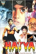 Image of Hatya