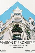 Image of Maison du bonheur