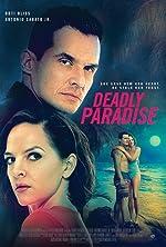 Dark Paradise(2016)