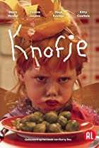Image of Knofje