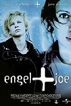 Image of Engel & Joe