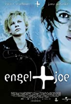Primary image for Engel & Joe