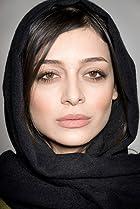 Image of Sareh Bayat