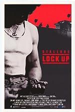 Lock Up(1989)