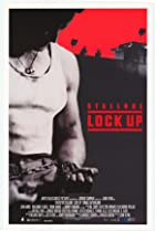 Image of Lock Up