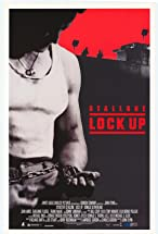 Primary image for Lock Up