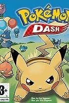 Image of Pokémon Dash